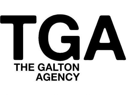 TGA - The Galton Agency
