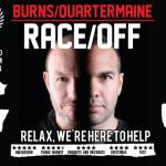 5020_raceoffwebbanner_EFUL_WEB