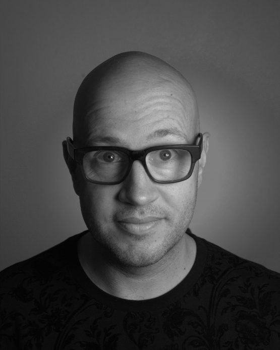 Former musician and stock broker, Sam Avery is the creator of The Learner Parent a blog and live comedy show for parents